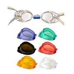 CG Swedish Goggles