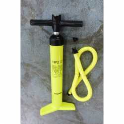 Indiana Grip HP2 Pump