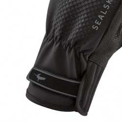 Sealskinz handske All Weather Cycle Glove