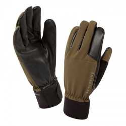 Sealskinz handske Hunting Glove