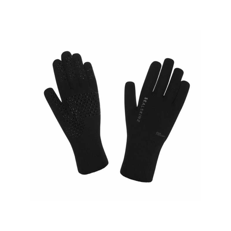 Sealskinz handske Ultra Grip