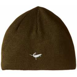 Sealskinz hue Waterproof Beanie Hat