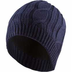 Sealskinz hue Waterproof Cable Knit