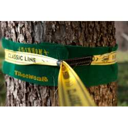 Gibbon Slacklines Tree Wear Sort