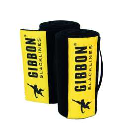 Gibbon Slacklines Tree Wear Xl