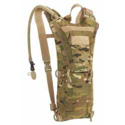 CamelBak ThermoBak, 3 L / 100 oz