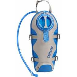 CamelBak UnBottle, 3 L / 100 oz