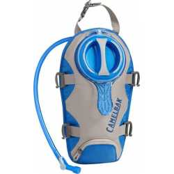 CamelBak UnBottle, 2 L / 70 oz