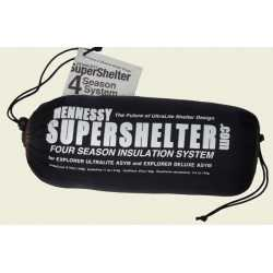 Hennessy Supershelter 2 Classic