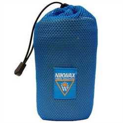 Nikwax Travel towell 100 x 70 cm