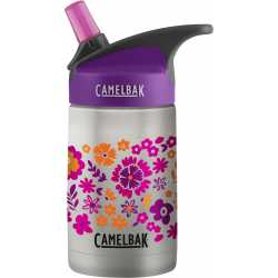 CamelBak drikkedunk eddy Kids Insulated Stainless Steel