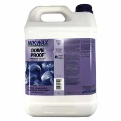 Nikwax Down Proof 5 L