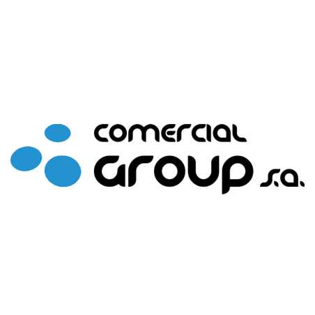 Comercial Group