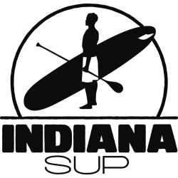 Indiana SUP